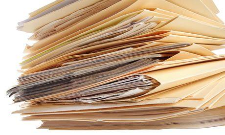 10.000 de pagini, pe masa judecătorilor sibieni. Şi o nouă amânare
