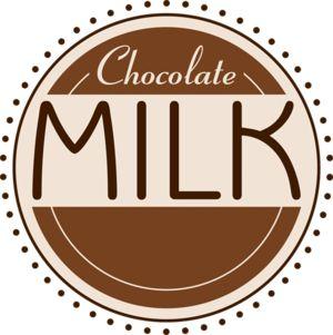 Choc-Milk.png