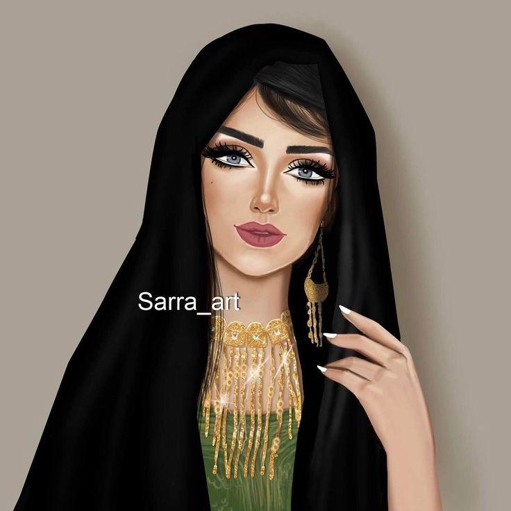 """3,618 Likes, 399 Comments - Sara Ahmed (@sarra_art) on Instagram: """"سأُخبرك سراً ... أكره من يُسعدك أكثر مني ___ رأيكممم؟؟ """""""