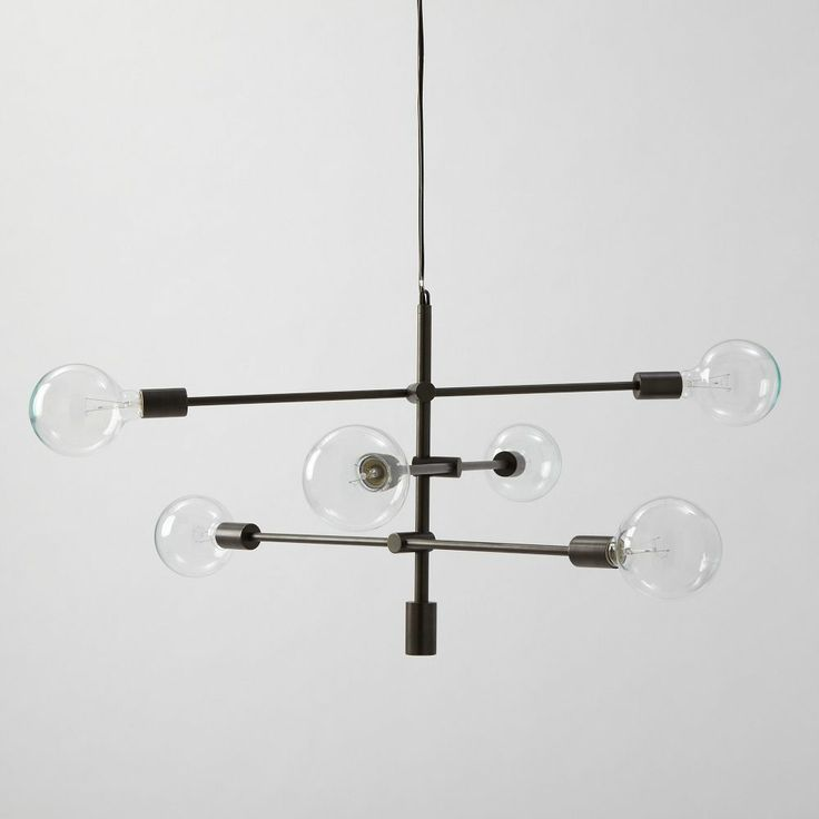 option for dining room light fixture