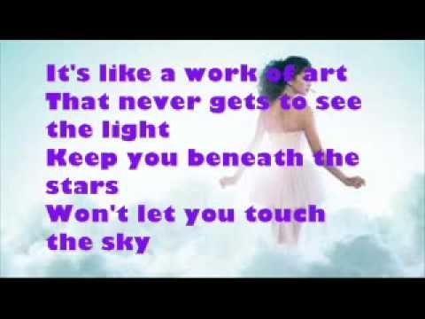 Selena gomez who says with lyrics music videos pinterest