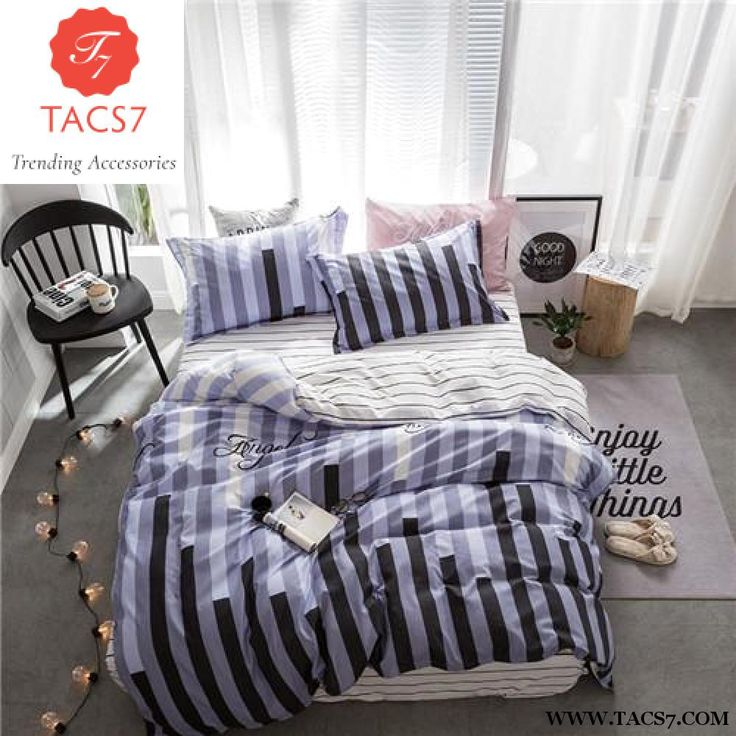 Application Size 1 8m 6 Feet 1 5m 5 Feet Grade Qualitymodel Number M9 01type Sheet Pillowcase Am Duvet Cover Sets Cabin Bedding Sets Bed Linens Luxury