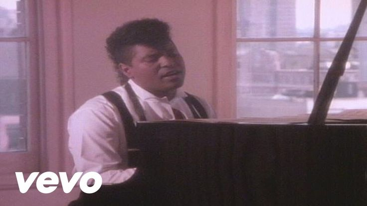 One of my favourite ! Stevie B - Because I Love You (The Postman Song)