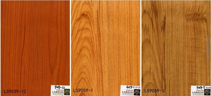 Piso flotante laminado cerezo madera / Piso flotante con Cerezo madera color / fabrica de labsun piso flotante,proveedor de piso laminado aleman calidad
