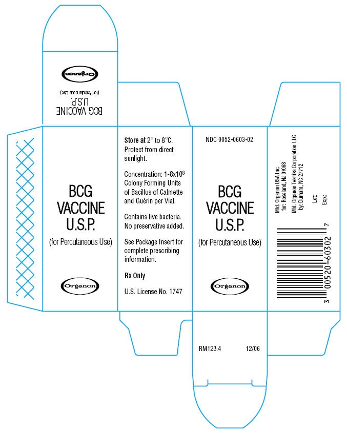 BCG Vaccine Official FDA information, side effects and uses.
