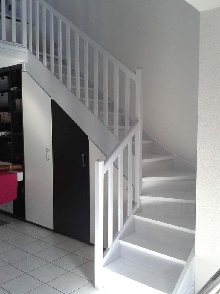 peindre un escalier sans poncer meilleures images d 39 inspiration pour votre design de maison