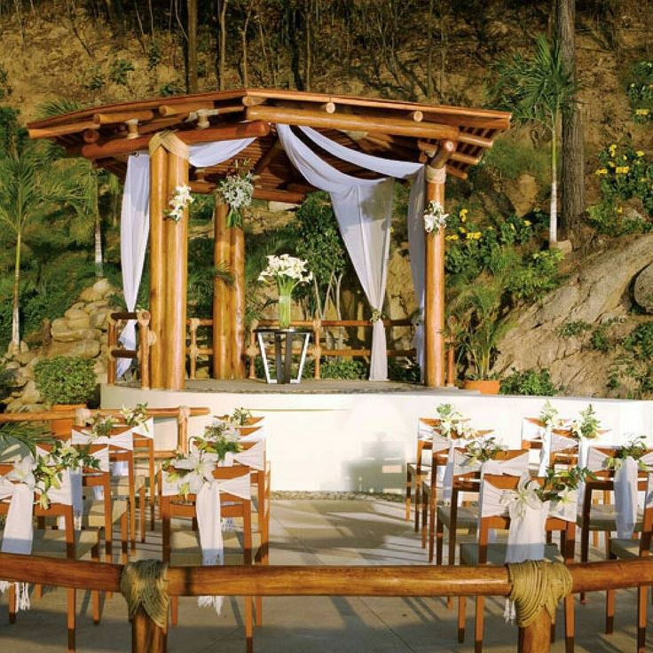 decorations for wedding ceremony 1000 ideas about wedding gazebo on gazebo 3434