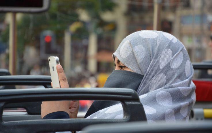 Le burkini – débat autour d'une mode controversée