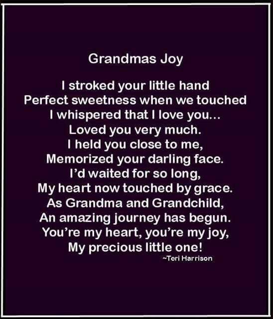 50 Best Grandparent Quotes Images On Pinterest