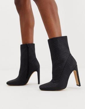 2d57d5f525 cute shoes for women