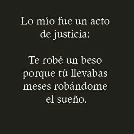 Justicia/Amor. Mario Benedetti.