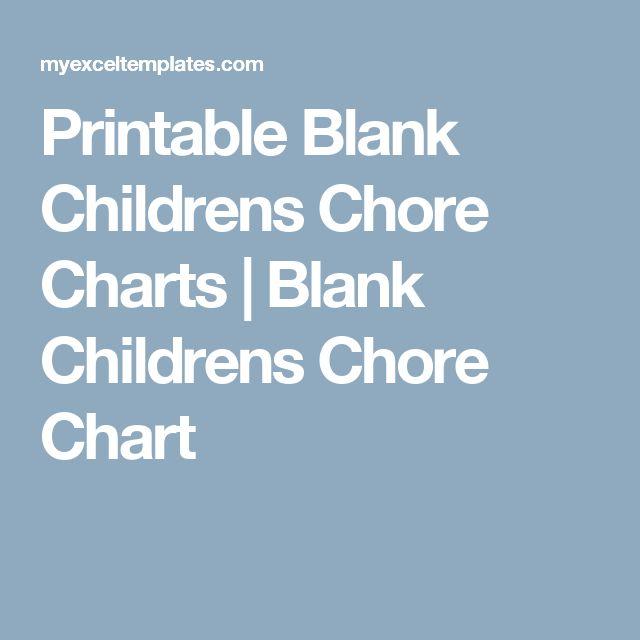 Blank Reward Chart Template] Visual Arts Lesson Plan Template More ...