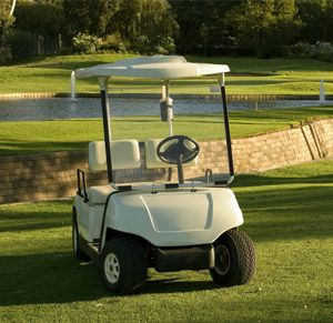 Looking for golf carts for sale? Check out wide selection of new and used golf carts for sale here.