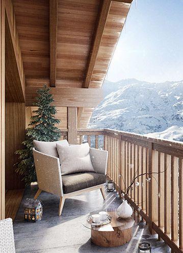 Club Vacances au Ski