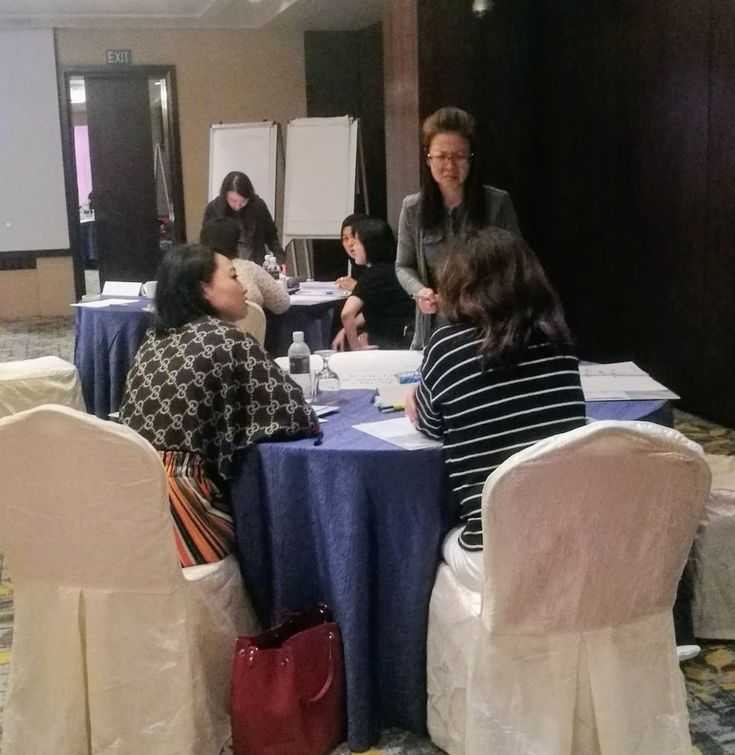 HRSINGAPORE Is The First, Free, HR Community That Provides HR  Certification, HRLAW Seminars