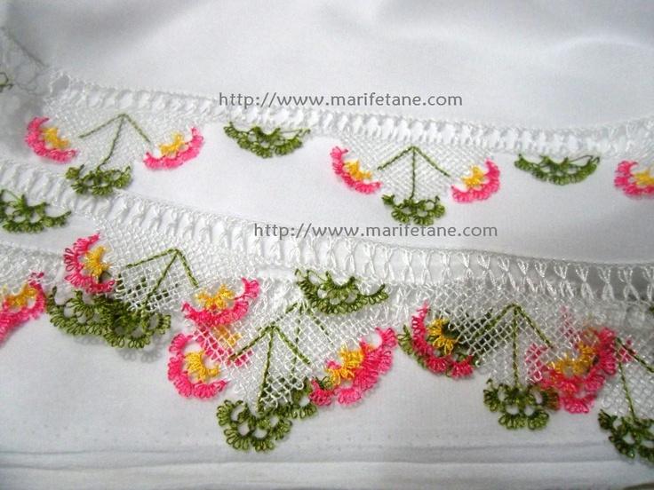 Yeni İğne Oyası Mevlüt Örtüsü Modelleri:http://www.marifetane.com/: Lace Models, Iğne Oyaları, Armenian Lace, Iğne Oyasi, Oya Lace, Needle Lace, I Needle Lace