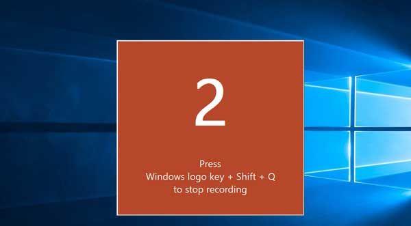 Screen Recording Menggunakan Microsoft Powerpoint Microsoft Powerpoint Microsoft Berlayar
