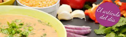 Recetas sanas para bebés y niños pequeños. Frutas, verduras, purés, postres, cenas, tentempiés.