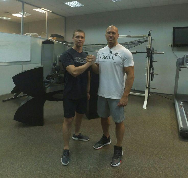 Training Train Fitness Sporty