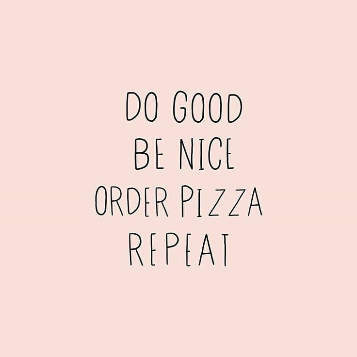 "Pizza pizza pizza Printable Happies (@printablehappies) on Instagram: ""Raise your hand if you're down for a pizza party! ️"""