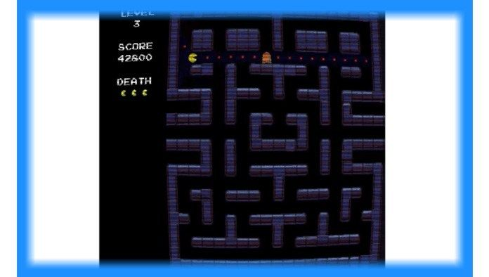 Pacm A N Game Download Pacman Game Download Games Games