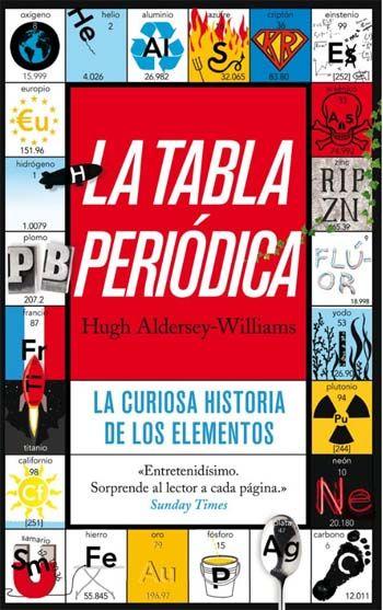 5-propuestas-para-aprender-la-tabla-periodica-de-los-elementos            http://www.educaciontrespuntocero.com/recursos/secundaria/5-propuestas-para-aprender-la-tabla-periodica-de-los-elementos/17317.html