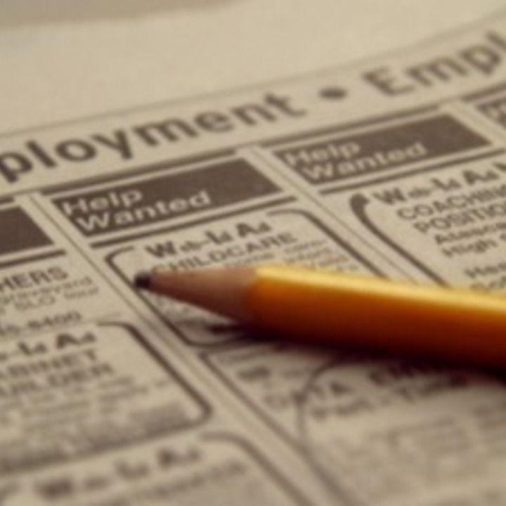 How To Write A Standout Job Description  Job Description