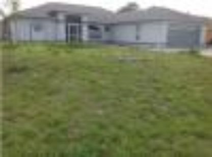 Property ID No:012 ......................  Purchase Price$119,860.00 ........  Register & Share in the returns:  www.flipping4profitregister.tk