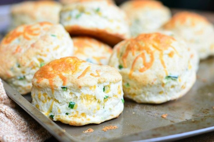 1000+ images about Biscuits on Pinterest | Sweet potato breakfast ...