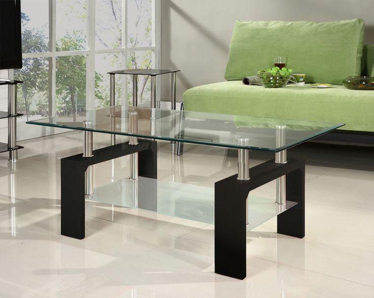 Mejores 21 imágenes de coffee table en Pinterest | Mesas, Mesas de ...