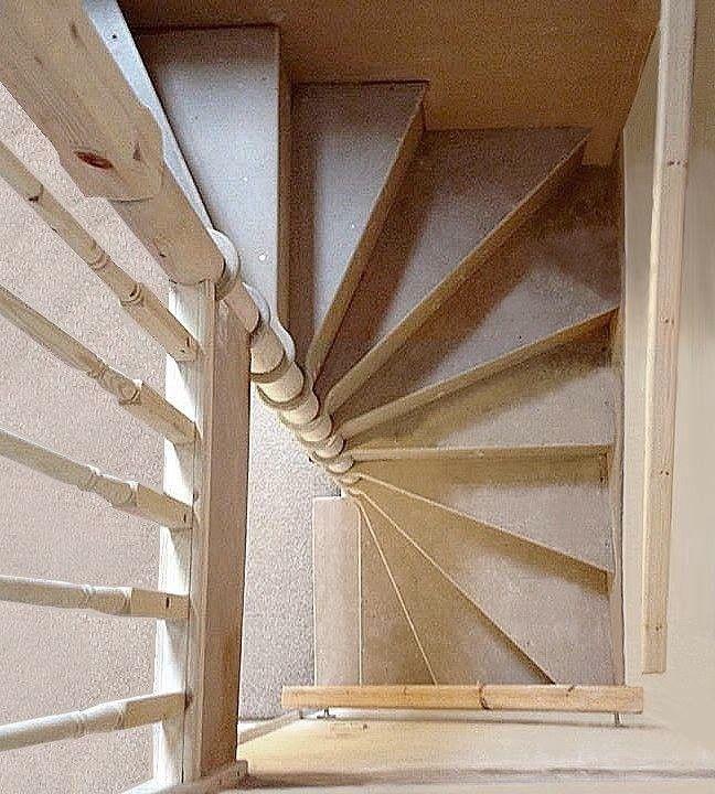 18 Loft Staircase Designs Ideas: 42 Inspiring Loft Stair Design Ideas For Space Saving