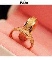 kotaperakjogja.com merupakan toko cincin kawin untuk event nikahan, cincin perak, palladium dengan harga murah dan terpercayaa | cincin nikah terbaik