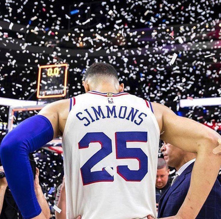 Basketball leagues info 5461131484 ben simmons simmons