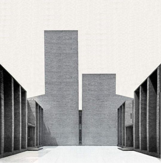 architectural tectonics wellingborough Explore zhenya polushin's board archi_details on pinterest | see more ideas about architects, architecture details and architecture interior design.