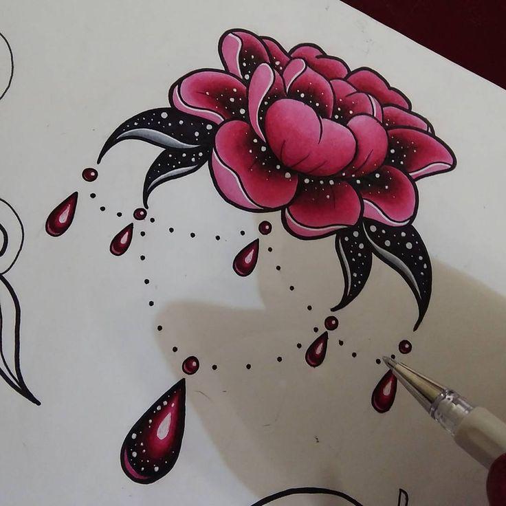#tattoo #tattooekb #tattooed #tattoorussia #tattooidea #tattoosketch #sketch #draw #tattoogirl #tattooforgirls #girlstattoo #tattoomodel #girlsketch #neotrad #neotradtattoo #neotraditional #drawing #tattooflash #sketchbook #tattooart #tattooartist #tattoos #sketchmarker