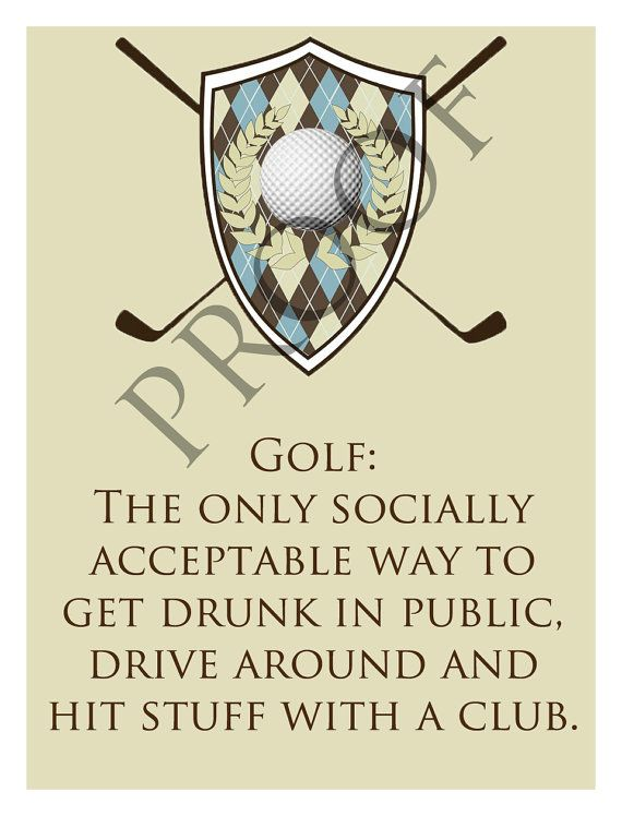 to golf or not to golf Original title: usb driver returned an invalid onfiguration description i have a golf buddy that i would like to update i am getting notification that my device is not.