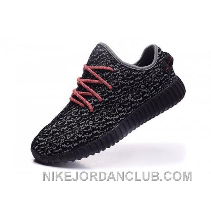 adidas women in \