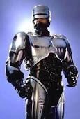 Robo Cop 1987