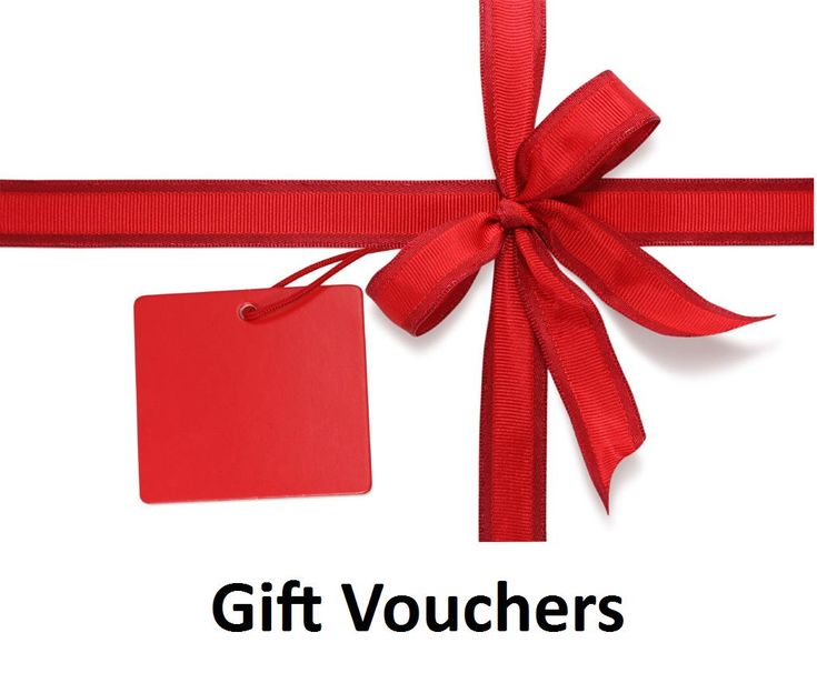 How To Make Vouchers – How to Make Vouchers