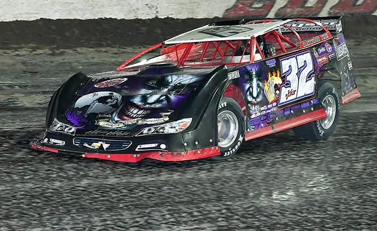 2311 Best Images About Hammer Down Dirt Late Models And