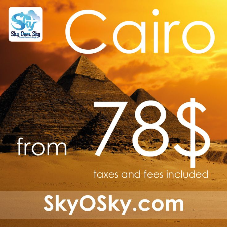 Do you want to travel more and pay less? Book through our website and discover the world of travel at the best prices - travel more And pay less? http://skyosky.com #travel #tickets #cheap #flight #skyosky #booking #airfare #cars #trip #vacation #journy #facebook #Hotel #search #Compare #Find #sky #deals #airline