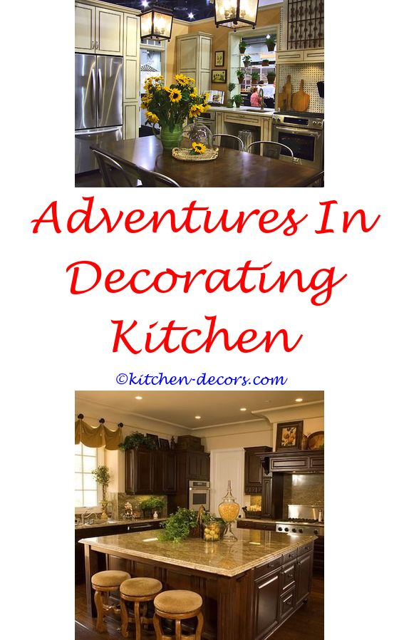 french country kitchen decor kitchen decor kitchens and teal rh pinterest com