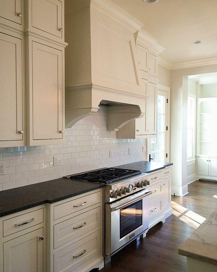 Mejores 372 imágenes de Kitchens en Pinterest | Belleza clásica ...