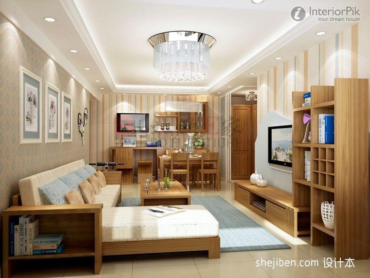 51 Best Ceiling Details Images On Pinterest  Ceiling Detail Mesmerizing Design Lights For Living Room Inspiration Design