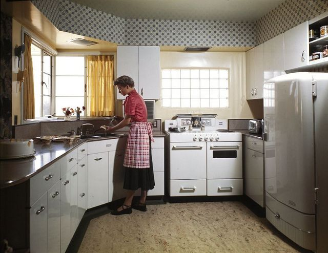 Best 25  1940s kitchen ideas on Pinterest home decor and house