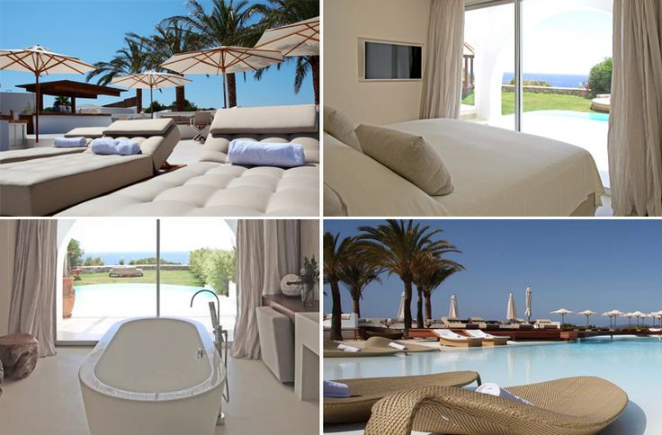 Best Places To Stay In Ibiza   sheerluxe.com