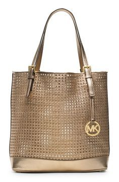 #Michael #Kors #Outlet It'S Time For You Get Them That Your Dreamy Michael Kors Only $79.99