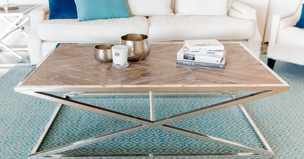 Pin by Jess Scalise on Home Decor | Pinterest