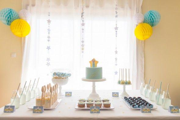 star party peace of cake minhafilhavaicasar-3240