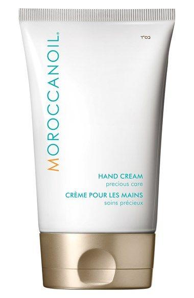 Moroccanoil® Hand Cream